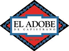 El Adobe de Capistrano